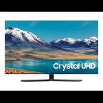 "Samsung TU8500 165.1 cm (65"") 4K Ultra HD Smart TV Wi-Fi Black"