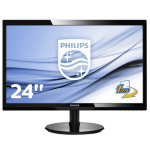 Philips LCD monitor 246V5LHAB/00