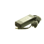 HP AC adapter (90-watt) - Input