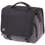 Praktica PAS3BGBK Shoulder case Black,Grey