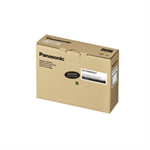 Panasonic KX-FAD422X Drum kit, 18K pages