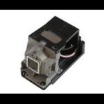 MicroLamp ML10237 220W projector lamp
