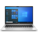 HP ProBook 430 G8 DDR4-SDRAM Notebook 33.8 cm (13.3