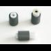 MicroSpareparts MSP8856 transfer roll