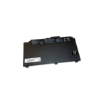V7 Replacement Battery H-931719-850-V7E for selected HP Notebooks