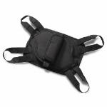 DELL 460-BBTE Tablet Black strap