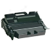Xerox 006R03150 compatible Toner black, 21K pages (replaces IBM 75P6960)