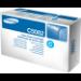 Samsung Cartucho de tóner cian CLT-C5082S