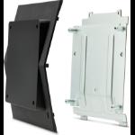 HP 4CX33AA mounting kit