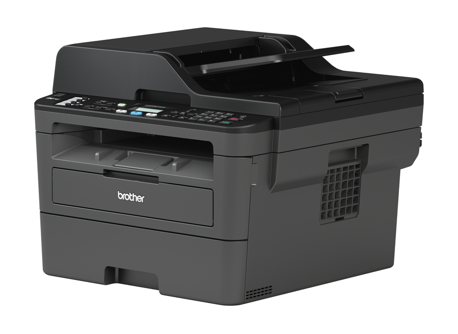 Brother MFC-L2710DW multifunctional Laser 30 ppm 1200 x 1200 DPI A4 Wi-Fi