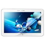 Samsung AA-SP2NW10 1 pc(s)