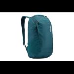 Thule 3203589 rugzak Nylon,Polyester Blauwgroen