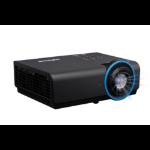 Infocus IN3148HD Desktop projector 5000ANSI lumens DLP 1080p (1920x1080) Black data projector