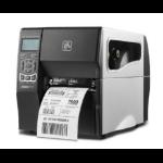 Zebra ZT230 labelprinter Direct thermisch 203 x 203 DPI Bedraad