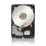 "Seagate Constellation ES.3 2TB 3.5"" 2000 GB Serial ATA III"