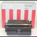 IBM 63H2401 Toner black, 10K pages