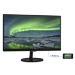 Philips LCD monitor 237E7QDSB/00