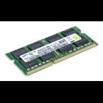 Lenovo 0A65724 memory module 8 GB 1 x 8 GB DDR3 1600 MHz