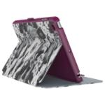 "Speck StyleFolio 20.1 cm (7.9"") Folio Grey, Multicolor, Purple 71805-C175"