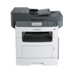Lexmark MX510de 1200 x 1200DPI Laser A4 42ppm Black,White multifunctional