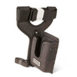 Intermec 815-090-001 Handheld computer Holster Black peripheral device case