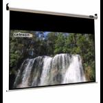 Celexon - Electric Home Cinema - 148cm x 83cm - 16:9 - Electric Projector Screen