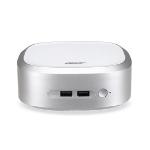 Acer Revo Base RN66 BGA 1168 2.2GHz i5-5200U Silver