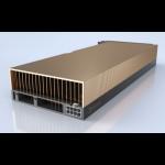 HPE R7E31C - NVIDIA A40 PCIe 48GB GPU for HPE