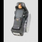 Zebra KT-FLC9000-HV barcode reader accessory