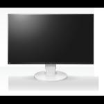 "Eizo EV2780-WT 27"" Quad HD IPS White computer monitor LED display"