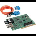 Lexmark MarkNet N8030 Fiber Ethernet print server