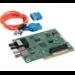 Lexmark MarkNet N8030 Fiber Ethernet