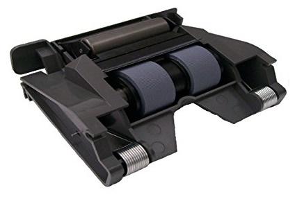 Kodak Alaris 1736115 pieza de repuesto de equipo de impresión Módulo de separación