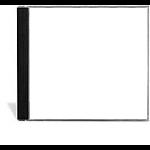 MediaRange BOX63 optical disc case 2 discs