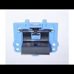 CoreParts MSP4703 printer kit