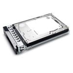 "DELL 400-AOWP internal hard drive 2.5"" 600 GB SAS"