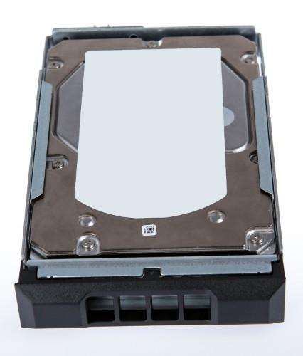 Origin Storage 900GB 10k PowerEdge R/T x10 Series 3.5in SAS Non-Hotswap HD w/ Caddy
