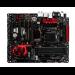 MSI Z97-G45 GAMING S1150 ATX DDR3