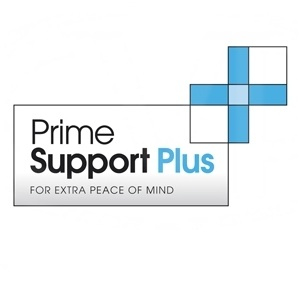 Sony PrimeSupport Plus f/ LMP-D Series, 2Y