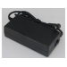 MicroBattery AC Adapter, PC4