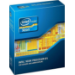 Intel Xeon E5-2697V2 procesador 2,7 GHz 30 MB Smart Cache