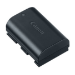Canon LP-E6N camera/camcorder battery Lithium-Ion (Li-Ion)