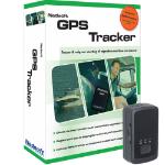 Nedsoft V3 Auto Zwart GPS tracker