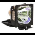 Diamond Lamps 610 350 9051-DL projector lamp 380 W NSHA