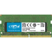 Crucial CT32G4SFD832A módulo de memoria 32 GB DDR4 3200 MHz
