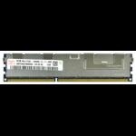 Hynix DDR3 32GB 32GB DDR3 1333MHz ECC memory module