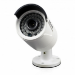 Swann NHD-818 IP Indoor & outdoor Bullet White