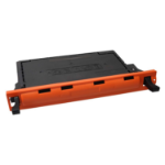 V7 Toner for select Samsung printers - Replaces CLT-K5082L/ELS V7-CLP620K-HY-OV7