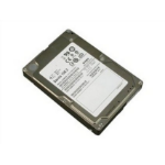 200GB 2.5 inch Enterprise Performance SAS SSD