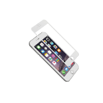 Cygnett AeroCurve iPhone 6siPhone 6